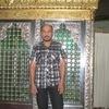 عمار, 37, г.Багдад