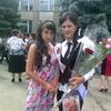 alinka, 25, г.Баксан