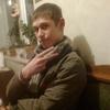 Костя, 22, Дергачі