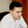 myrataly, 29, г.Ашхабад