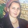 nasiba atamuradova, 34, г.Мары