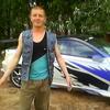 Сергей, 34, г.Советск (Кировская обл.)