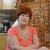 Ольга, 60, г.Коломна