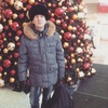 Костя, 52, г.Павлодар