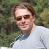 Пётр, 36, г.Гомель