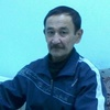 Жанболат, 60, г.Уральск