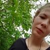 Диана, 18, Одеса