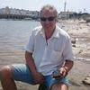 Игорь, 42, г.Геленджик