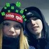 Daniil, 18, г.Челябинск