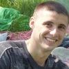 Виталий, 24, г.Бендеры