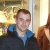 Алексей, 25, г.Боготол