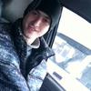 Игорь, 22, г.Кемерово
