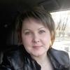 Катюшка, 31, г.Воскресенск