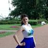 Veronika, 30, г.Москва