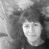 Ксения, 33, г.Новокузнецк
