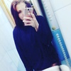 Розалина Закирова, 18, г.Мензелинск