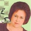 наташа, 60, г.Нижний Новгород