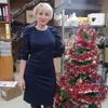 Наталья, 38, г.Магадан