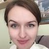 Марина, 33, г.Обнинск