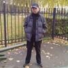 юрий шапкин, 37, г.Электроугли