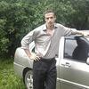 Андрей, 36, г.Загорянский