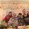иван, 57, г.Луганск