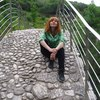 Антоніна, 45, г.Нежин