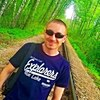 Юрий, 31, г.Кировск