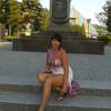 Марина, 38, г.Новошахтинск