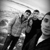 Narek, 17, г.Ереван