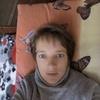 ирина, 31, Житомир
