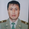 Арслан, 39, г.Краснодар