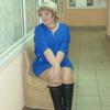 Людмила, 54, г.Астрахань