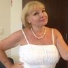 Тоня, 55, г.Москва