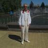 Семён, 72, Макіївка