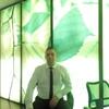 Анатолий, 43, г.Пенза