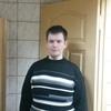 Андрюха90, 26, г.Галич
