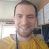 Андрей, 30, г.Мариуполь