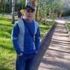 азик азик, 35, г.Андижан