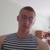 дмитрий, 25, г.Красногорск