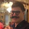 Artem, 22, г.Павлово