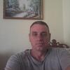 Гриша, 53, г.Черновцы