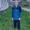 wiktor, 70, г.Мурманск