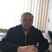 Дмитрий 49 Хабаровск
