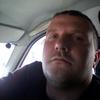 Виктор, 33, г.Старый Оскол