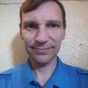 Рустам, 43, г.Ижевск