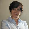 Елена, 52, г.Екатеринбург