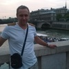 oleg, 44, г.Париж