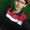 Алексей, 19, г.Тында