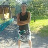 Леша, 34, г.Гомель